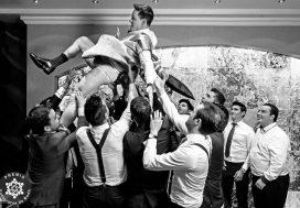 "Foto de: <a href=""https://fotografos-de-boda.net/porfolio/rafa-martell/"">Rafa Martell / Foto al Punto</a>"