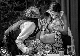 """Foto de: <a href=""""https://fotografos-de-boda.net/porfolio/ticphoto//"""">Tic Photo</a>"""