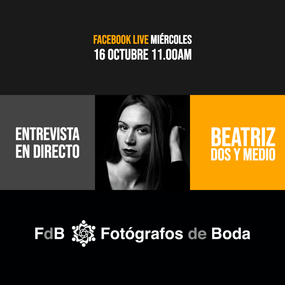 entrevista beatriz bernal
