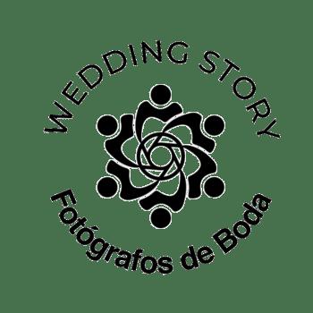 Award-matrimonio-story
