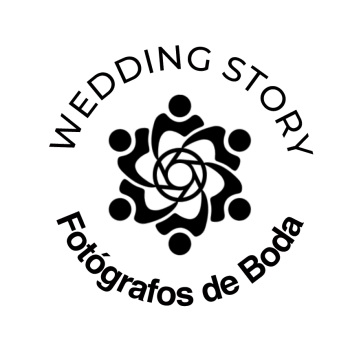 award-wedding-story