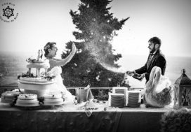 "Foto de: <a href=""https://fotografos-de-boda.net/porfolio/raul-gori-wedding/"" target=""_blank"" rel=""noopener noreferrer"">Raul Gori</a>"