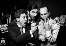 "Foto de: <a href=""https://fotografos-de-boda.net/porfolio/jordi-tudela/"" target=""_blank"" rel=""noopener noreferrer""> Jordi Mora Tudela</a>"