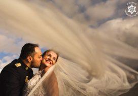 fotografo di matrimoni pedro alvarez