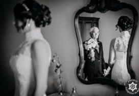 """Foto de: <a href=""""https://fotografos-de-boda.net/porfolio/la-boheme-poesia-visual/"""" target=""""_blank"""" rel=""""noopener noreferrer"""">Barbara Fernandez</a>"""