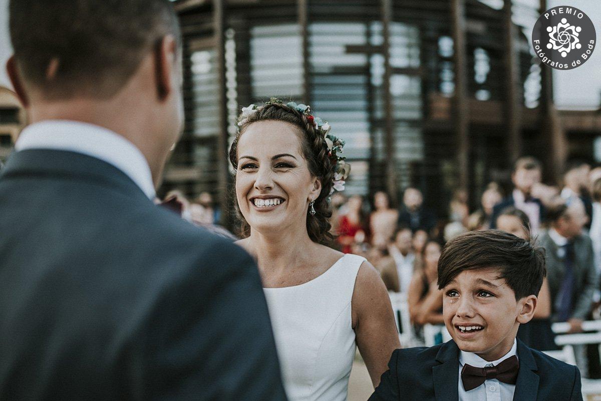 premios fdb mejores fotos de boda