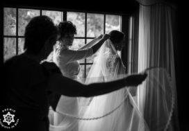 "Foto de: <a href=""https://fotografos-de-boda.net/porfolio/fotosdmd/"" target=""_blank"" rel=""noopener noreferrer"">David Muiños</a>"