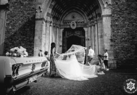 "Foto de: <a href=""https://fotografos-de-boda.net/porfolio/matteo-cavassa-photographer/"" target=""_blank"" rel=""noopener noreferrer"">Matteo Cavassa</a>"