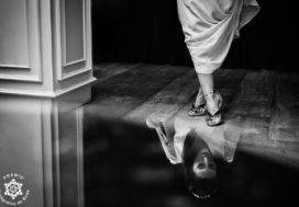 "Foto de: <a href=""https://fotografos-de-boda.net/porfolio/monica-del-agua/"" target=""_blank"" rel=""noopener noreferrer"">Monica del Agura</a>"