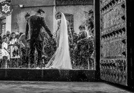"Foto de: <a href=""https://fotografos-de-boda.net/porfolio/eduardo-blanco-fotografo/"" target=""_blank"" rel=""noopener noreferrer"">Eduardo Blanco</a>"