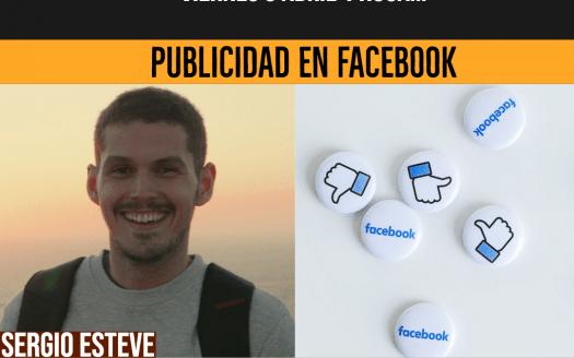 Sergio Esteve