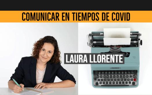 Laura Llorente