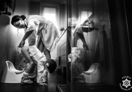 "Foto: <a href=""https://fotografos-de-boda.net/porfolio/veronica-muniosguren-fotografa/"" target=""_blank"" rel=""noopener noreferrer"">-Veronica Muniosguren</a>"