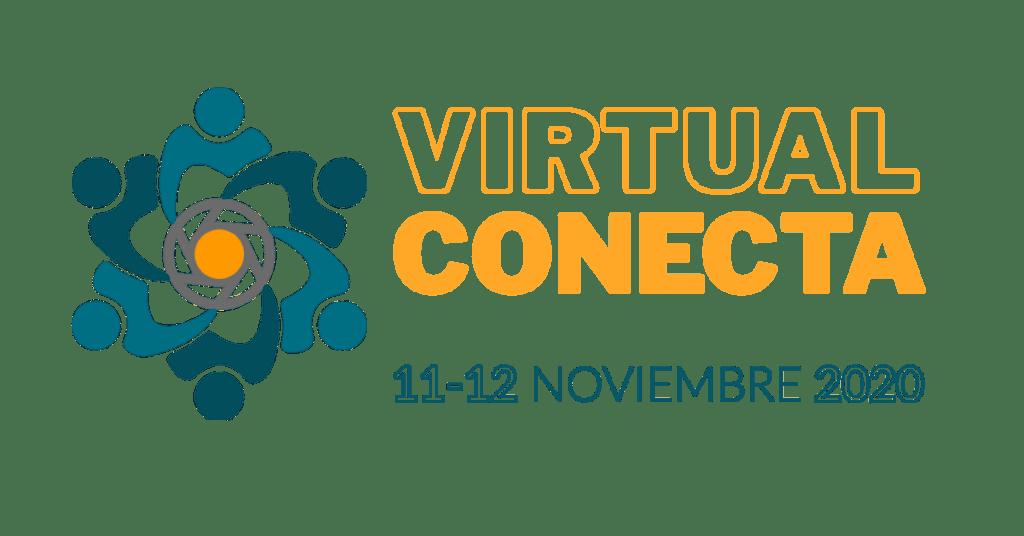 virtual conecta