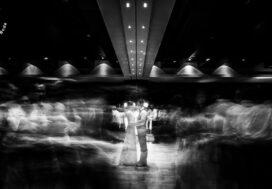 """Foto: <a href=""""//fotografos-de-boda.net/porfolio/artesano-de-la-luz/"""" target=""""_blank"""" rel=""""noopener noreferrer"""">David Gimeno</a>"""