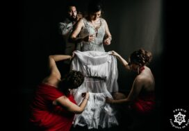 "Foto: <a href=""https://fotografos-de-boda.net/porfolio/jose-blanco-photography/"" target=""_blank"" rel=""noopener noreferrer"">Jose Blanco</a>"
