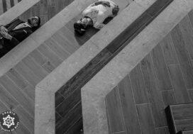 "Foto: <a href=""https://fotografos-de-boda.net/porfolio/miguel-angel-muniesa/"" target=""_blank"" rel=""noopener noreferrer"">Miguel Angel Muniesa</a>"