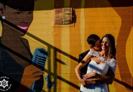 """Foto: <a href=""""https://fotografos-de-boda.net/porfolio/david-de-loro/"""" target=""""_blank"""" rel=""""noopener noreferrer"""">David del Loro</a>"""