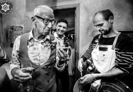"Foto: <a href=""https://fotografos-de-boda.net/porfolio/andreu-doz-photography/"" target=""_blank"" rel=""noopener noreferrer"">Andreu Doz</a>"