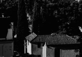"Foto: <a href=""https://fotografos-de-boda.net/porfolio/monsa-producciones/"" target=""_blank"" rel=""noopener noreferrer"">Gabriel Monsalve</a>"