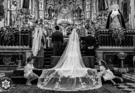 "Foto: <a href=""https://fotografos-de-boda.net/porfolio/sergio-aguayo/"" target=""_blank"" rel=""noopener noreferrer"">Sergio Aguayo</a>"
