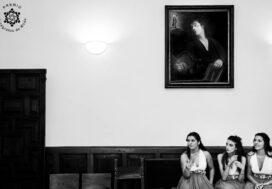 """Foto: <a href=""""https://fotografos-de-boda.net/porfolio/jose-ignacio-ruiz-fotoinstantes/"""" target=""""_blank"""" rel=""""noopener noreferrer"""">Jose Ignacio Ruiz</a>"""