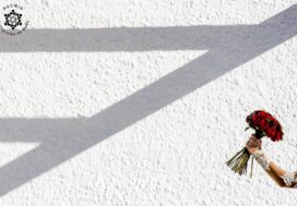 "Foto: <a href=""https://fotografos-de-boda.net/porfolio/angel-blanco-fotografos/"" target=""_blank"" rel=""noopener noreferrer"">Angel Blanco</a>"