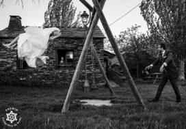 "Foto: <a href=""https://fotografos-de-boda.net/porfolio/tn-fotografia-de-boda/"" target=""_blank"" rel=""noopener noreferrer"">Tomas Navarro</a>"