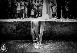 "Foto: <a href=""https://fotografos-de-boda.net/porfolio/marina-carell/"" target=""_blank"" rel=""noopener noreferrer"">Marina Carell</a>"