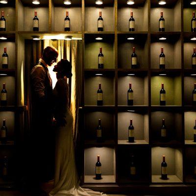 mejores reportajes boda