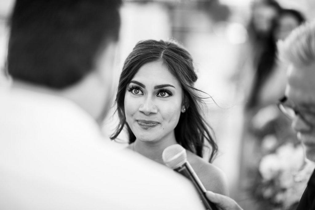 tratamiento estética antes de la boda