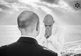 "Foto: <a href=""https://fotografos-de-boda.net/porfolio/raul-gori-wedding/"" target=""_blank"">Raul Gori</a>"