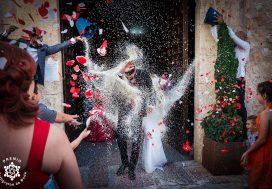 """Foto: <a href=""""https://fotografos-de-boda.net/porfolio/torres-garcia/"""" target=""""_blank"""">Domingo García</a>"""