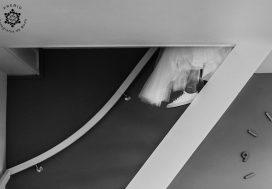 "Foto: <a href=""https://fotografos-de-boda.net/porfolio/denise-motz/"" target=""_blank"">Denise Motz</a>"