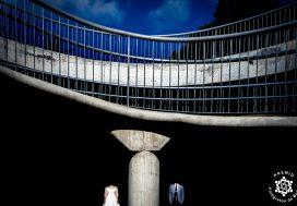 """Foto: <a href=""""https://fotografos-de-boda.net/porfolio/bris-lemant/"""" target=""""_blank"""">Bris Lemant</a>"""