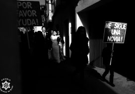 "Foto: <a href=""https://fotografos-de-boda.net/porfolio/silvia-pena-fotografia/"" target=""_blank"">Silvia Pena</a>"