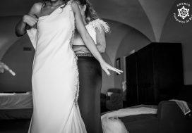 "Foto: <a href=""https://fotografos-de-boda.net/porfolio/efphotographers/"" target=""_blank"">Elisabeth Perez</a>"
