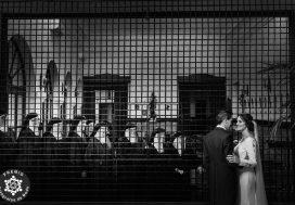 """Foto: <a href=""""https://fotografos-de-boda.net/porfolio/sergio-cantos/"""" target=""""_blank"""">Sergio Cantos</a>"""