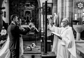 "Foto: <a href=""https://fotografos-de-boda.net/porfolio/miguel-a-padron-fotografia/"" target=""_blank"">Miguel Padron</a>"