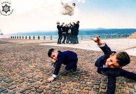 "Foto: <a href=""https://fotografos-de-boda.net/porfolio/gaetano-pipitone/"" target=""_blank"">Gaetano Pipitone</a>"