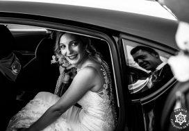 "Foto: <a href=""https://fotografos-de-boda.net/porfolio/diego-pc-fotografia/ "" target=""_blank"">Diego Palacios</a>"