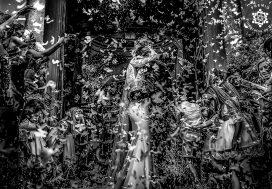 "Foto: <a href=""https://fotografos-de-boda.net/porfolio/eduardo-blanco-fotografo/ "" target=""_blank"">Eduardo Blanco</a>"