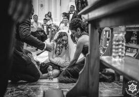 "Foto: <a href=""https://fotografos-de-boda.net/porfolio/adriano-perelli-simona-cancelli/ "" target=""_blank"">Simona Cancelli</a>"