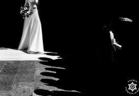 "Foto: <a href=""https://fotografos-de-boda.net/porfolio/marina-carell/ "" target=""_blank"">Marina Carell</a>"