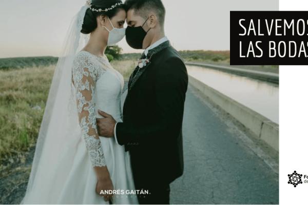 ayudas para bodas 2021