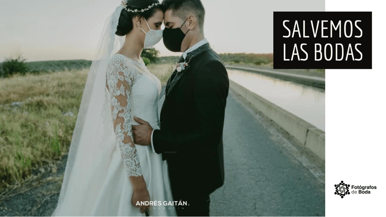 aiuto matrimonio 2021