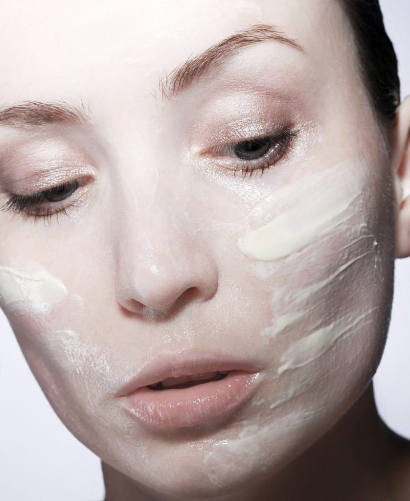 consejos para cuidar tu piel antes de la boda