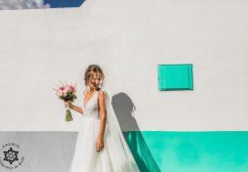 fotografia de boda de carlo de la fuente