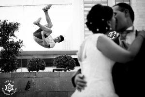 Foto de Yago Carcel