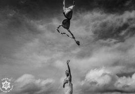 Photo: Leonel Longa